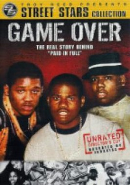 game over documentary paid in full