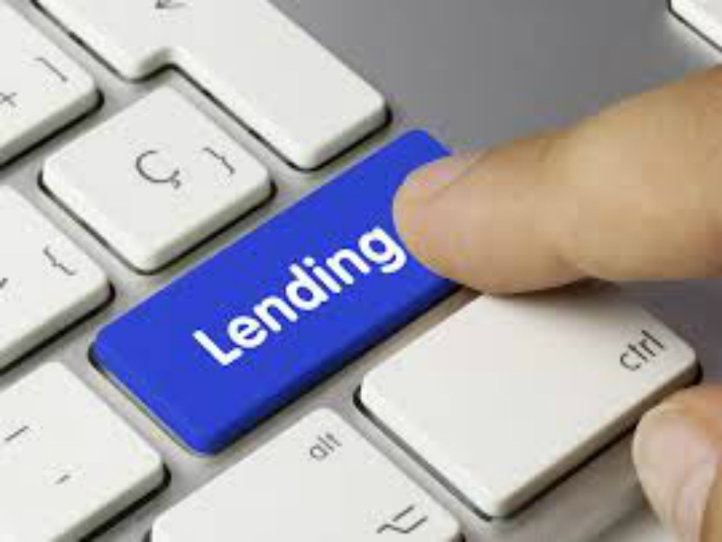 What Technology Means to the Consumers Mortgage Lending Experience