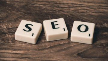 10 Local SEO Tips for Dominating Your Local Market