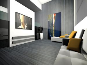 What Is 3D Visualization And Why Does Your Business Need It