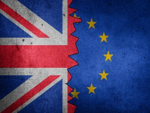Will Brexit Have An Impact On The iGaming Industry