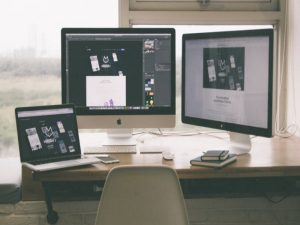 Website Designing for Beginners The Important Things to Know