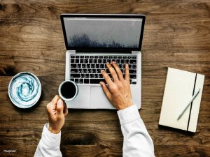 Six Reasons to Start an Online MBA in 2020