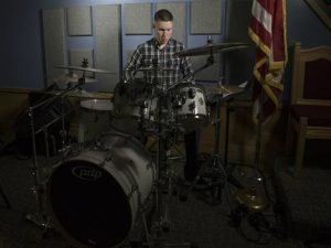 5 Mistakes Beginner Drummers Make When Starting Out