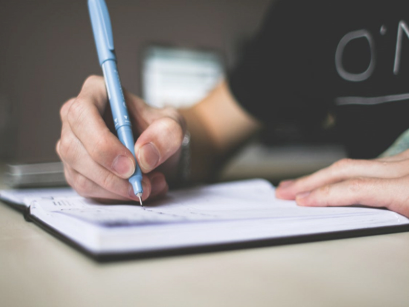 Essay Writing Services Tips