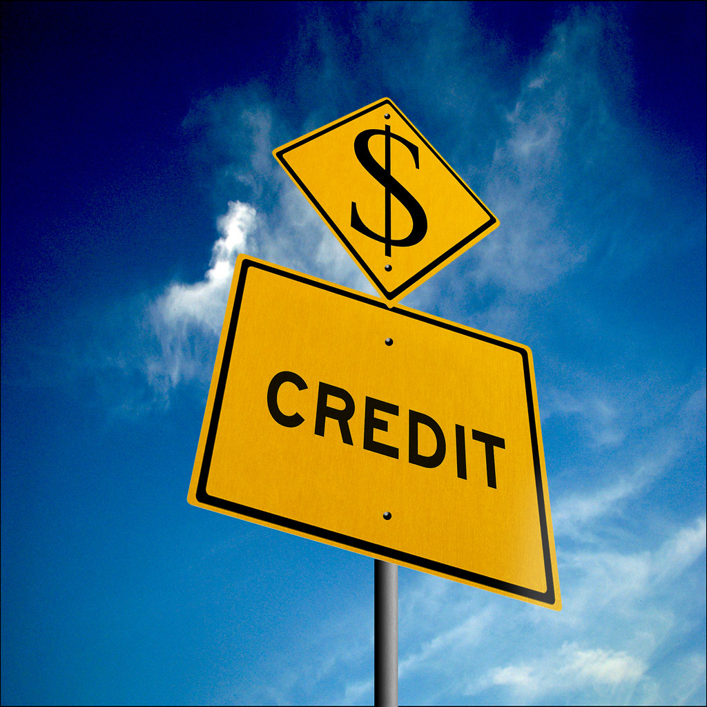 Increase Your Chance of Borrowing with a Poor Credit Rating
