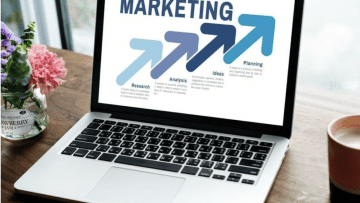 9 Key Reasons Why Marketing is Important for Businesses