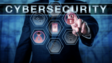 The Importance of Network Security for Your Business