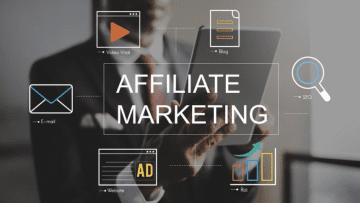 A Simple Breakdown of the Affiliate Business Model