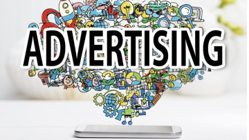 Get You Money's Worth: 8 of the Best Places to Advertise Online to Grow Your Business