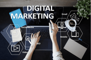 How to Find the Right Digital Marketing Tutorial For Beginners