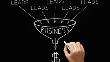 Getting More Online Sales: How to Make a Funnel That Converts