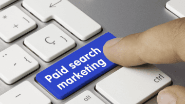 How to Launch Your First Paid Search Campaign (And Do It Correctly)