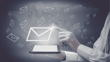 5 Key Benefits of Email Marketing All Businesses Need to Be Aware Of