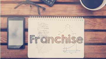A Beginner's Guide to Franchise Marketing