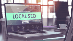 SEO Vs Local SEO – What You Need to Know About Their Differences