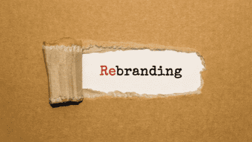 Starting Fresh – How to Write a Rebranding Press Release