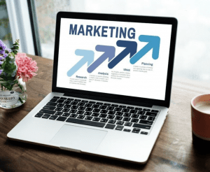 What Is Inbound and Outbound Marketing? A Simple Guide