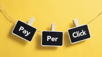 What is PPC Advertising? 10 Ways it Helps Grow Your Business