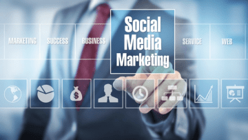 How to Market on Social Media – A Guide