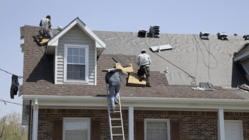 How to Start a Roofing Business – A Helpful Guide