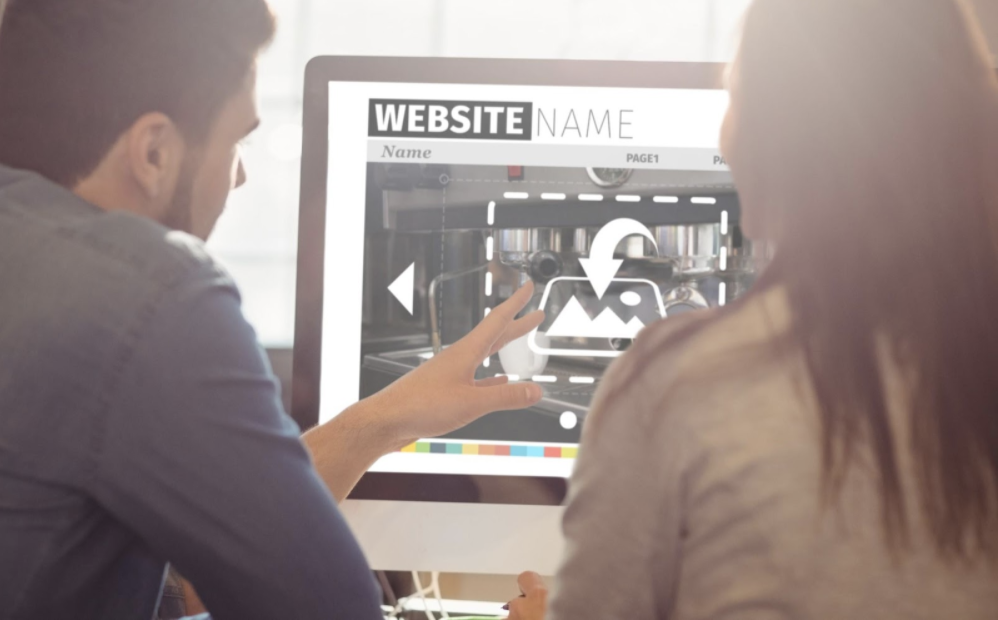 4 Innovative Web Design Elements and Trends Emerging in 2021