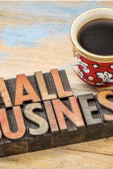 6 Proven Selling Strategies for Business Success