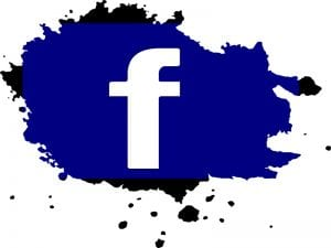 Facebook Paying Users To Deactivate