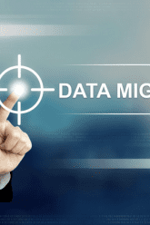 What is Data Migration? The Four Types and How to Do Them Successfully